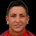 Mohamed Rayhi