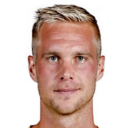 Marco van Duin