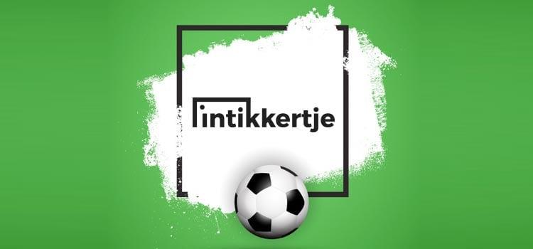 voetbalpool intikkertje