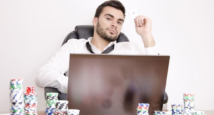 online casino gezellig