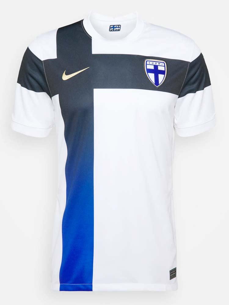EK shirt finland