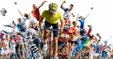 sportkalender 2021