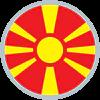 Noord-Macedonië