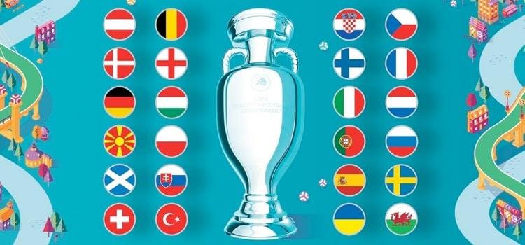 Wie-wint-het-EK-voetbal-2021