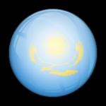 Kazachstan