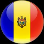 Moldovië