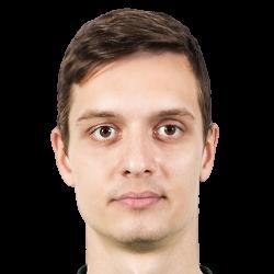 Vladislavs Fjodorovs