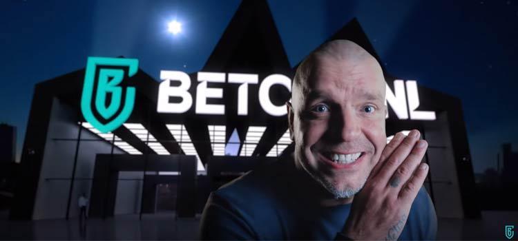 betcity bonus