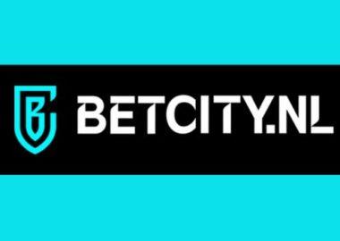 betcity casino