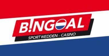 bingoal nederland