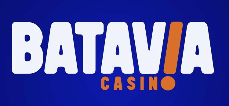 batavia casino review