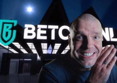 betcity commercial