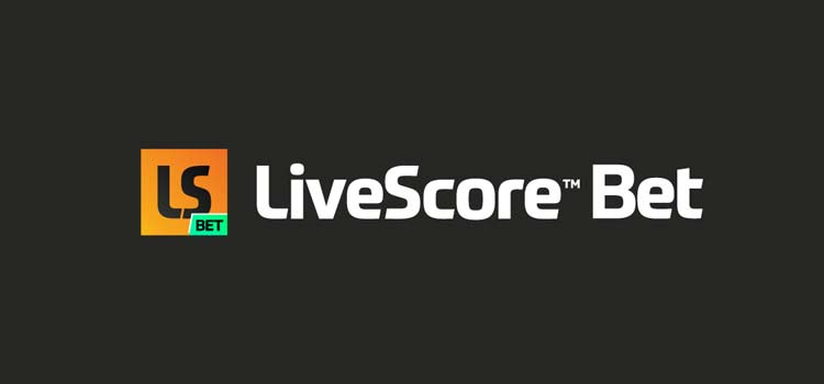 livescore bet casino
